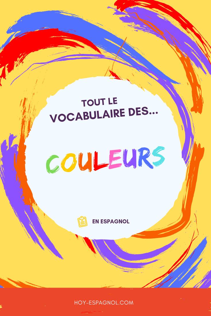 vocabulaire-couleurs-espagnol