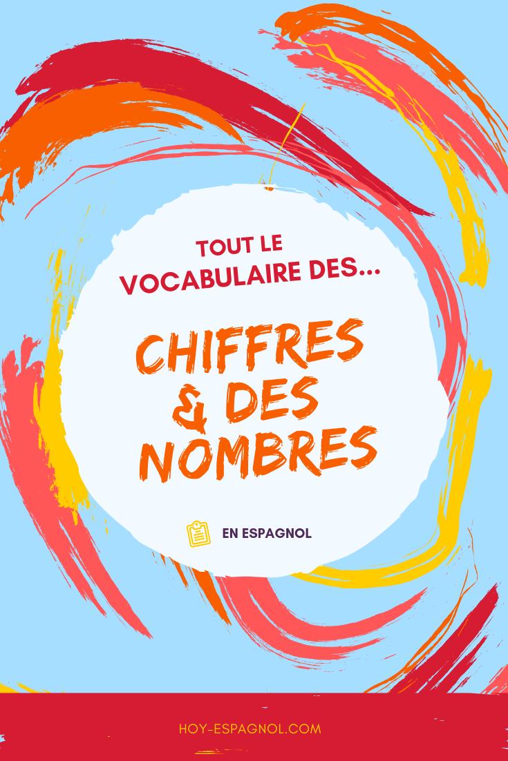 vocabulaire-chiffres-nombres-espagnol