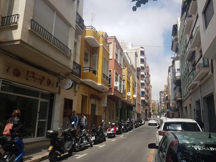 Trouver un appartement en Espagne