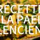Recette-paella-valence