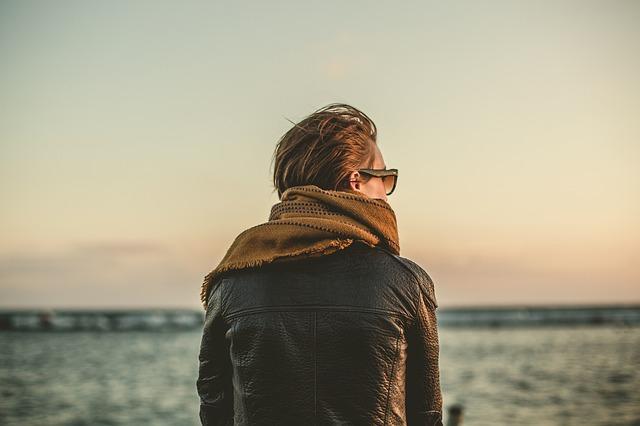 Espoir et jeunesse : la ilusión