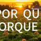 Ne confondez plus : por qué, porque, porqué et por qué en espagnol