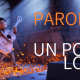 Paroles de la chandon un poco loco du film COo